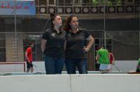 Unihockey_FansLHC_144