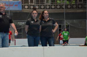 Unihockey_FansLHC_145