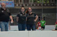 Unihockey_FansLHC_146