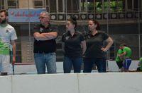 Unihockey_FansLHC_147