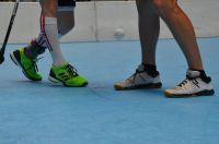 Unihockey_FansLHC_148