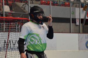 Unihockey_FansLHC_149