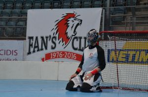 Unihockey_FansLHC_150