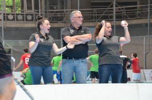 Unihockey_FansLHC_151