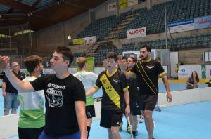 Unihockey_FansLHC_152