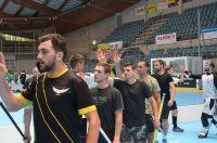Unihockey_FansLHC_153