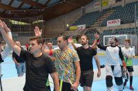 Unihockey_FansLHC_154