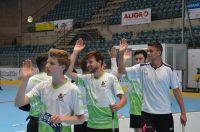 Unihockey_FansLHC_155