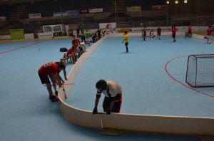 Unihockey_FansLHC_157