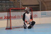 Unihockey_FansLHC_158