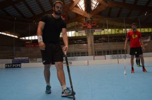 Unihockey_FansLHC_159