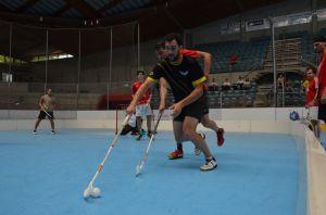 Unihockey_FansLHC_162