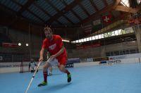 Unihockey_FansLHC_163