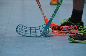 Unihockey_FansLHC_164