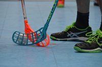 Unihockey_FansLHC_165