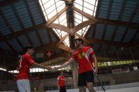 Unihockey_FansLHC_166