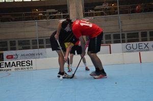 Unihockey_FansLHC_167