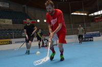 Unihockey_FansLHC_168