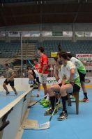 Unihockey_FansLHC_169