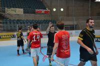 Unihockey_FansLHC_170