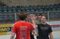 Unihockey_FansLHC_171