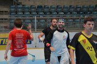 Unihockey_FansLHC_172