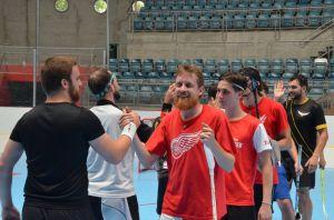 Unihockey_FansLHC_173