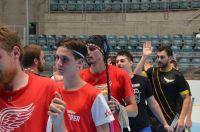 Unihockey_FansLHC_174