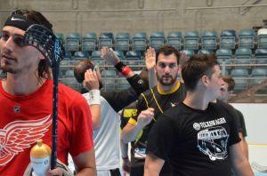 Unihockey_FansLHC_175