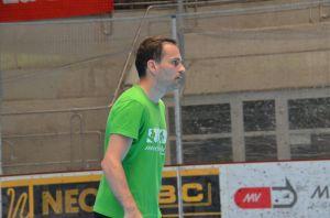 Unihockey_FansLHC_176