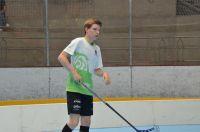 Unihockey_FansLHC_177