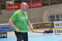 Unihockey_FansLHC_178