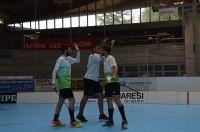 Unihockey_FansLHC_179