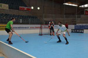Unihockey_FansLHC_180
