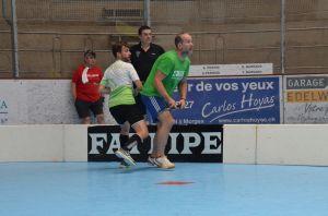 Unihockey_FansLHC_181