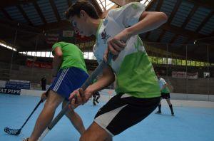 Unihockey_FansLHC_182