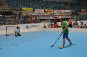 Unihockey_FansLHC_183