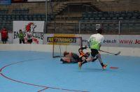 Unihockey_FansLHC_184
