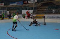 Unihockey_FansLHC_186