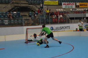 Unihockey_FansLHC_187