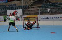 Unihockey_FansLHC_188