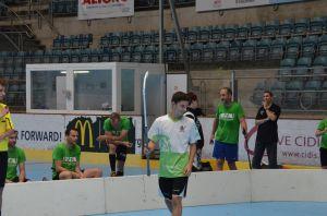 Unihockey_FansLHC_189