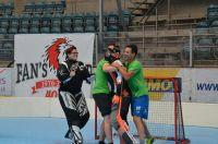 Unihockey_FansLHC_190