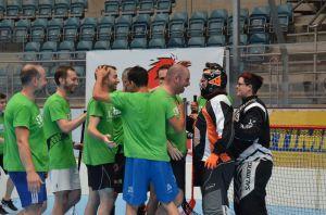 Unihockey_FansLHC_191
