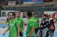 Unihockey_FansLHC_192