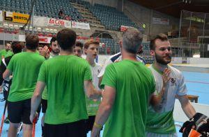 Unihockey_FansLHC_193