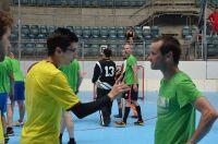 Unihockey_FansLHC_194