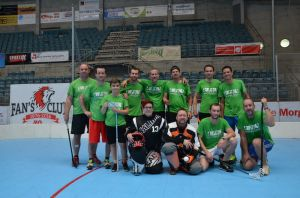 Unihockey_FansLHC_195