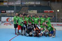 Unihockey_FansLHC_196