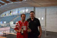 Unihockey_FansLHC_197